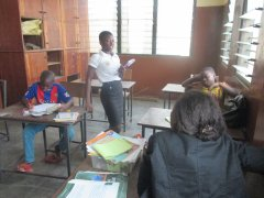 preschool-classes.JPG