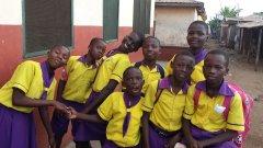 school-going-ones-FCP.jpg